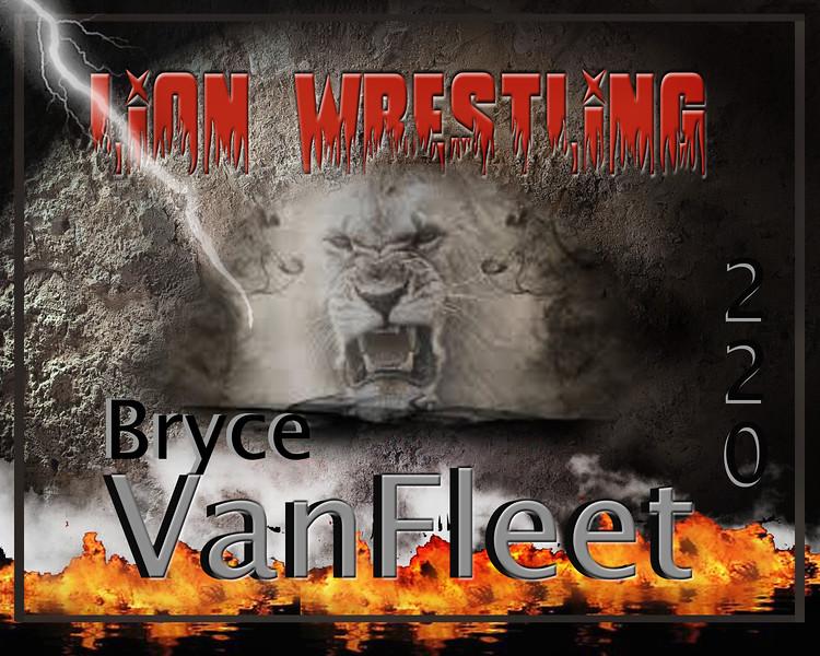VanFleet.Bryce..jpg