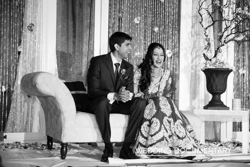 Deepika_Chirag_Wedding-2008.jpg