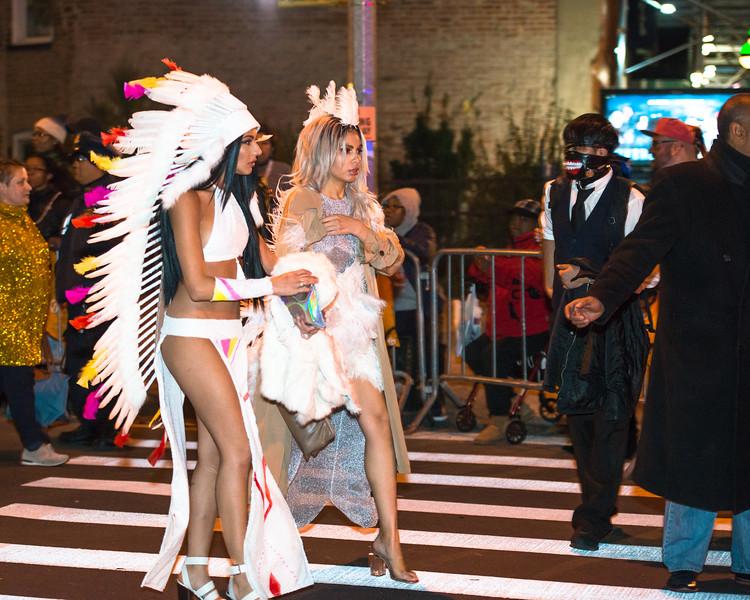 10-31-17_NYC_Halloween_Parade_275.jpg