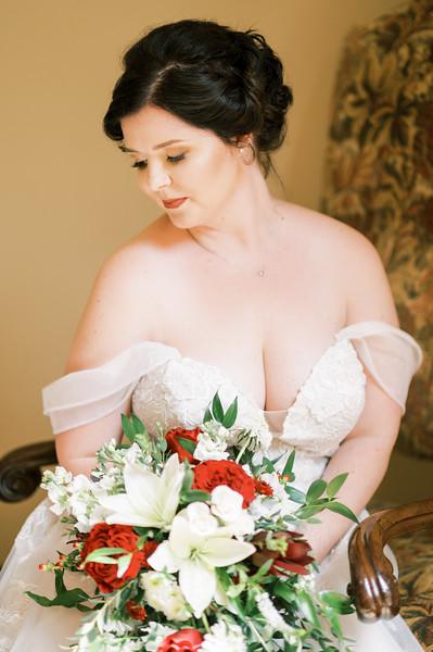 KatharineandLance_Wedding-269.jpg