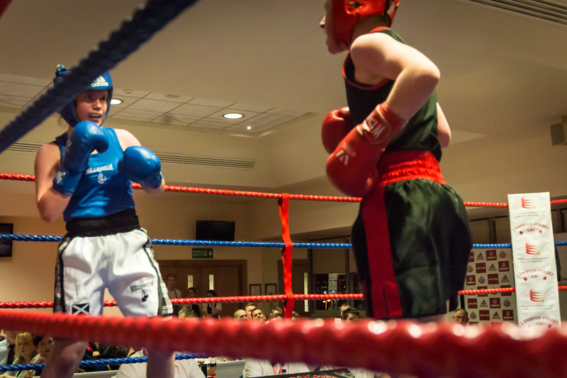 -Boxing Event March 5 2016Boxing Event March 5 2016-13160316.jpg