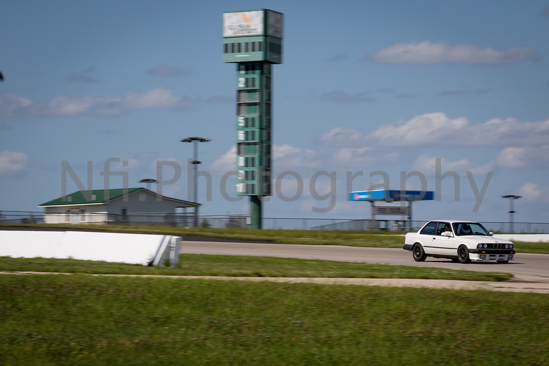 Flat Out Group 4-158.jpg