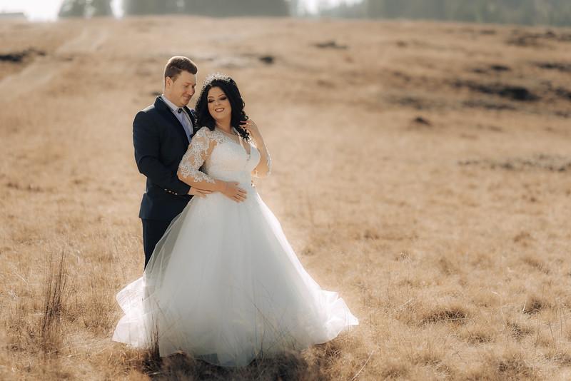 After wedding-13.jpg