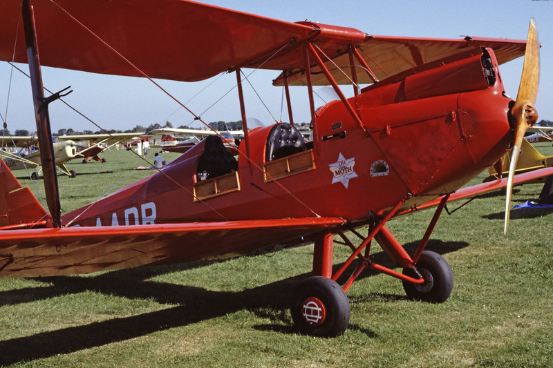 G-AADR-DH-60GipsyMoth-Private-EGTC-1987-07-04-CG-33-KBVPCollection.jpg