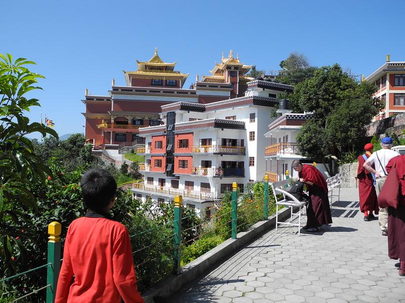 india&nepal2011 061.jpg