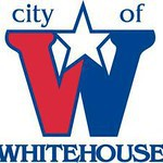 7th-annual-whitehouse-citywide-garage-sale-set-for-oct-17