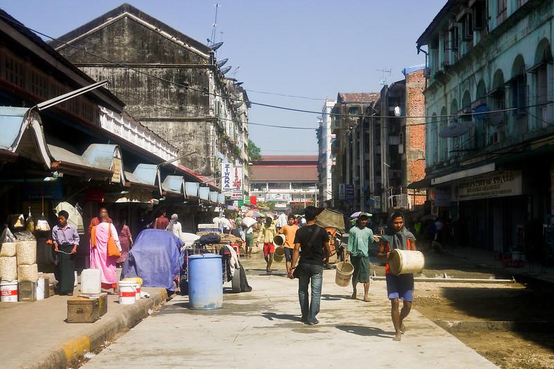 Yangon, Burma - Myanmar-31.jpg