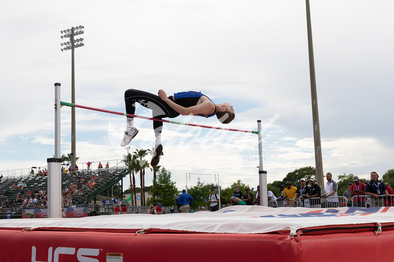 NAIA_Friday_Mens High Jump FINAL_cb_GMS2018-7149.jpg