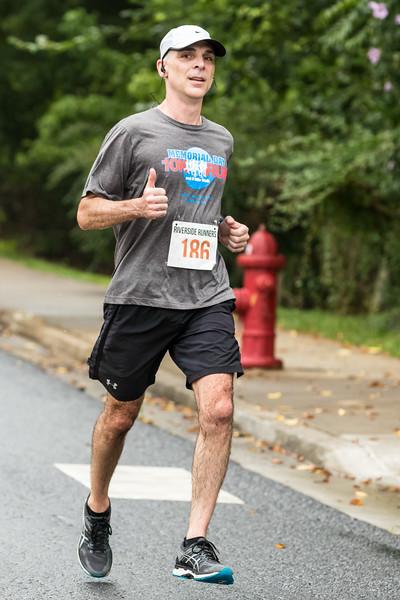 2017 Lynchburg Half Marathon 206.jpg