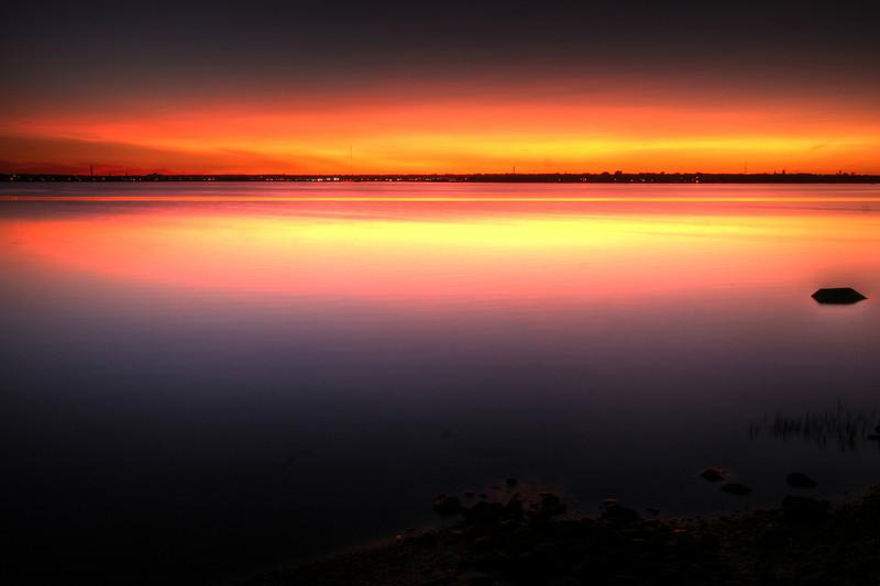 Sunsets-6.jpg