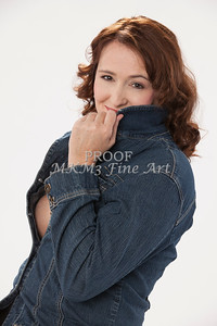 London Woodward Art Print Photographs From Modeling Portfolio