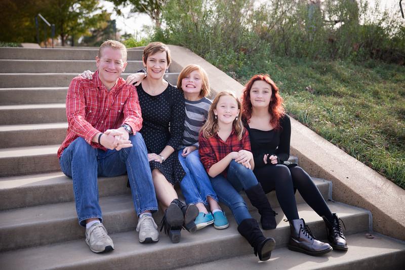 2014.11.09 McCoy Family 31.jpg
