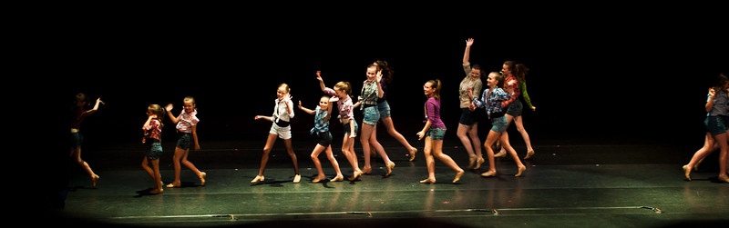 Dance Recital052011