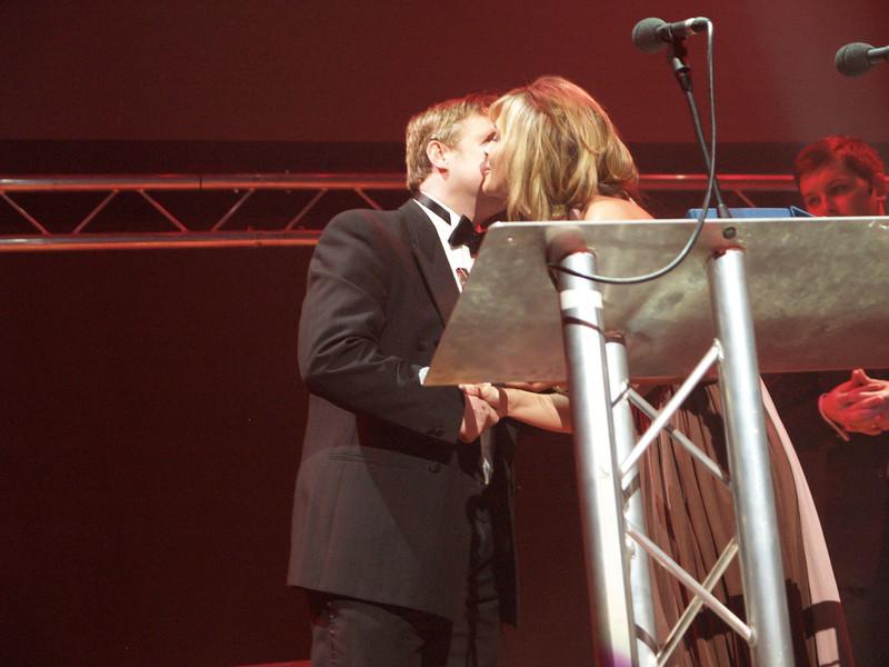 Awards 2007-131.JPG
