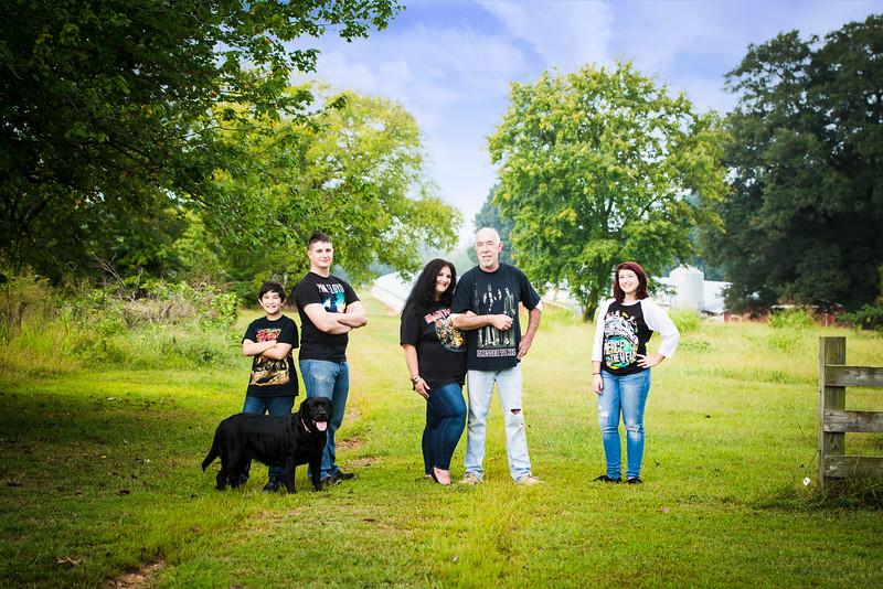 Family_McKay2015-23-Edit copy.jpg