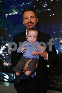 latenight-host-kimmel-holds-son-pleads-for-health-care