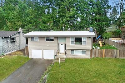 29622 41st Pl S, Auburn, WA 98001, USA