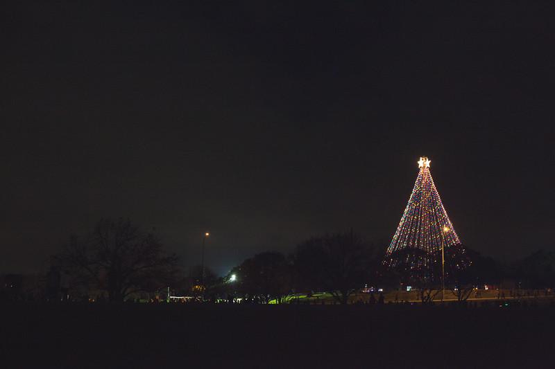 Trail of Lights-9730.jpg