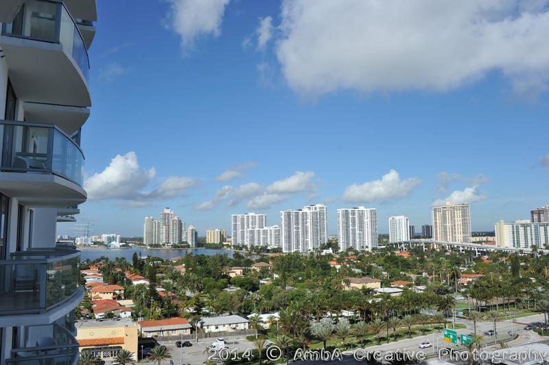 2014-02-08_HighSchoolReunion@MiamiFL_13.jpg