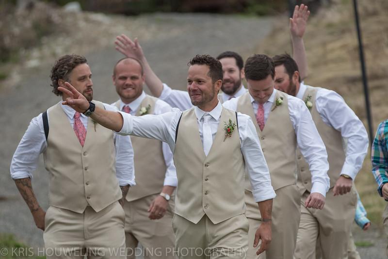 Copywrite Kris Houweling Wedding Samples 1-132.jpg