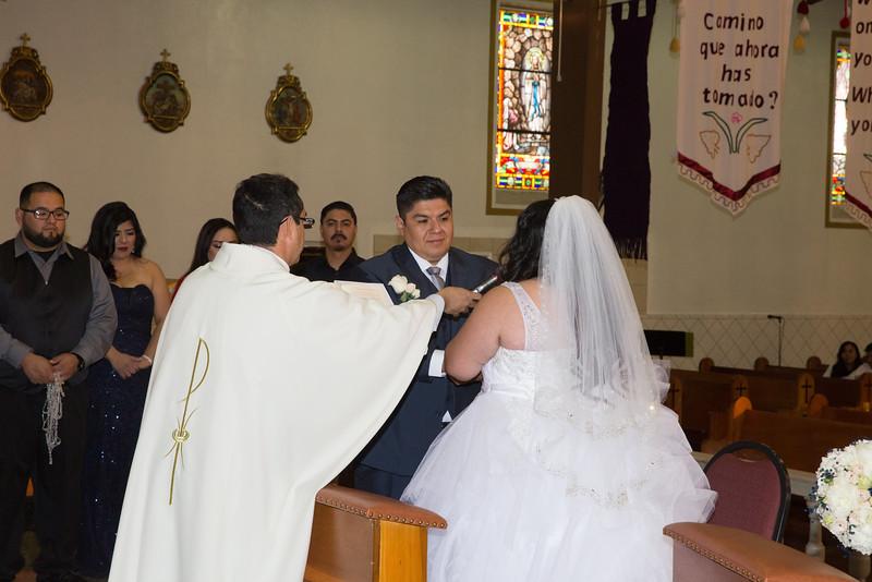 Alamo Wedding-141.jpg