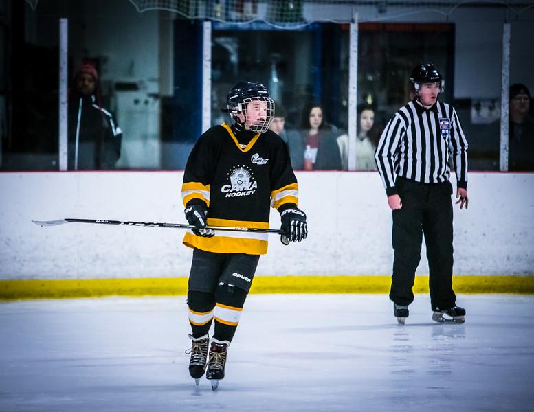Bruins2-181.jpg