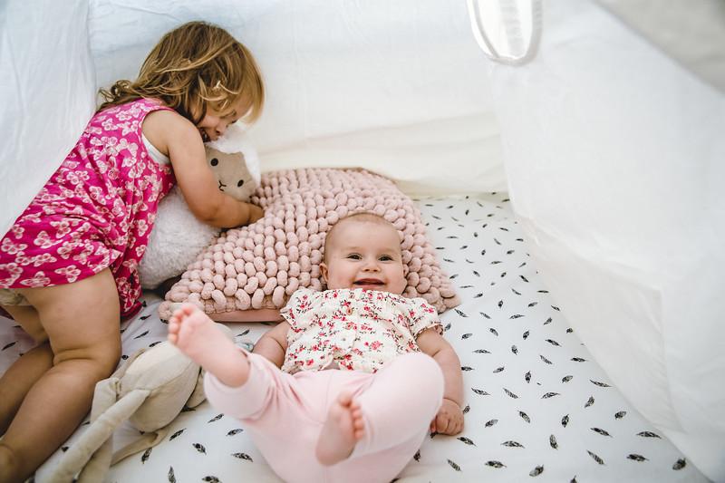 HR - Fotosessie - Familie De Graaf-165.jpg