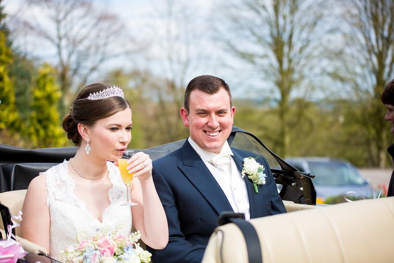 Swindell_Wedding-0414-325.jpg