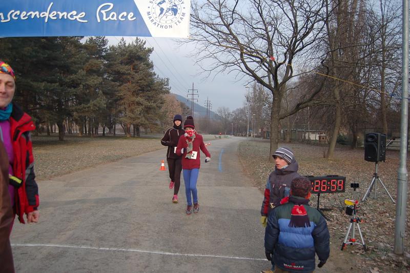 2 mile Kosice 29 kolo 02.01.2016 - 160.JPG
