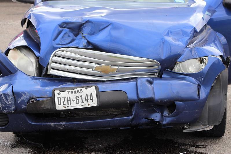 2017 0522 Howe accident (7).JPG