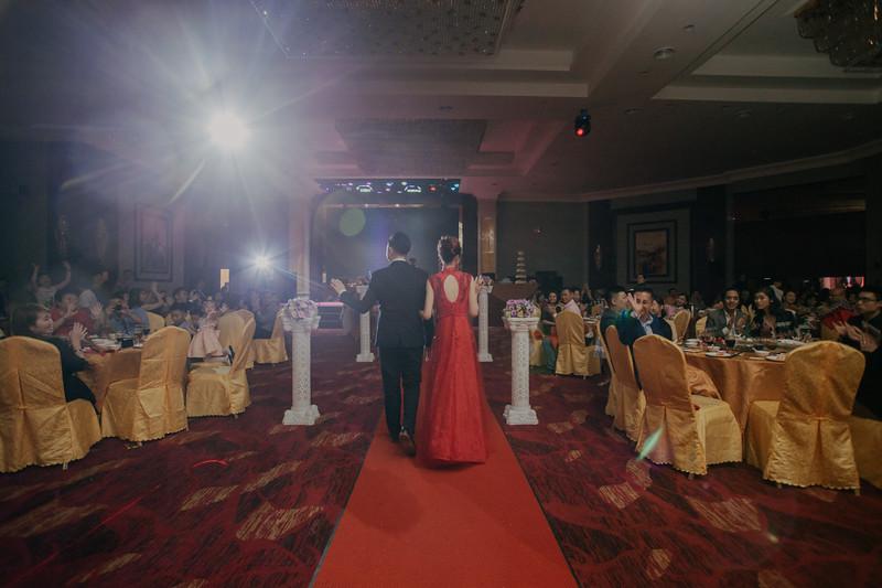 Choon Hon & Soofrine Banquet-288.jpg