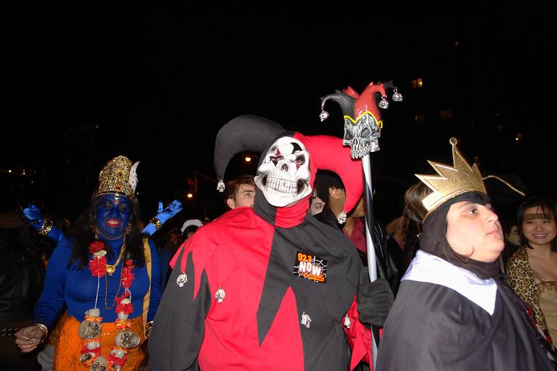 Halloween Parade 067.jpg