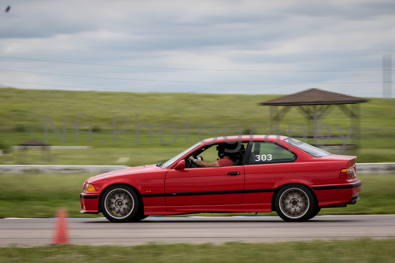 Flat Out Group 3-115.jpg