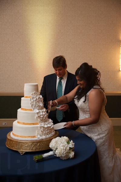 bap_hertzberg-wedding_20141011215500_DSC0477.jpg