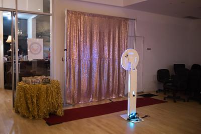 Selfie Booth Promo Pics 5-12-18 LA