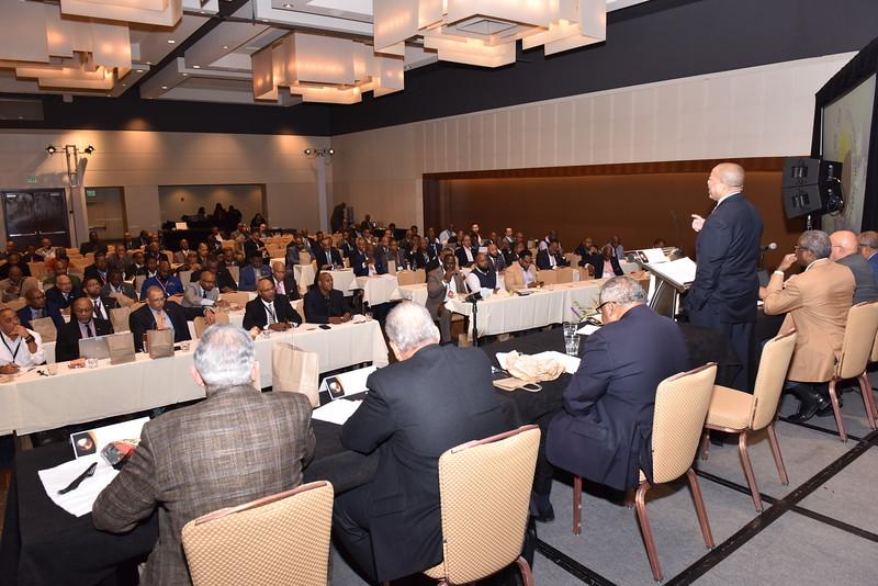Delegates Assembly 43.JPG