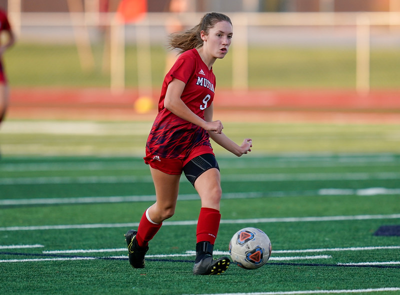CCHS-vsoccer-pineview0671.jpg