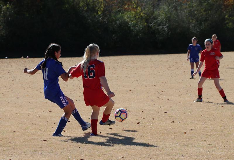 Dynamo 2006g vs VA Beach City FC 110418-64.jpg