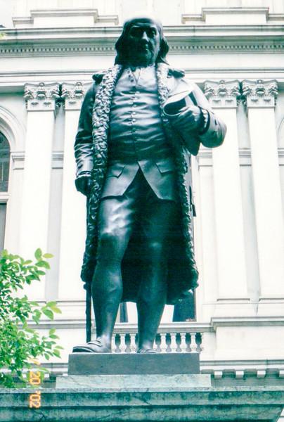 PGOLDMAN_2002-07-Boston--11.jpg