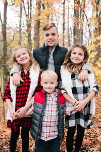 Peplinski Family 2 - Download
