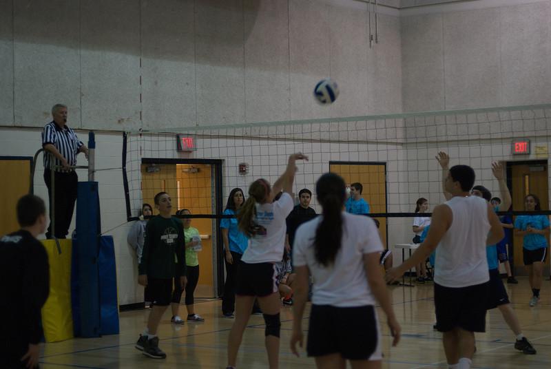 2013-05-11-GOYA-Volleyball-Tournament_023.jpg