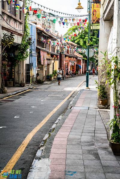 Penang-Street-Art-Walk-07875.jpg