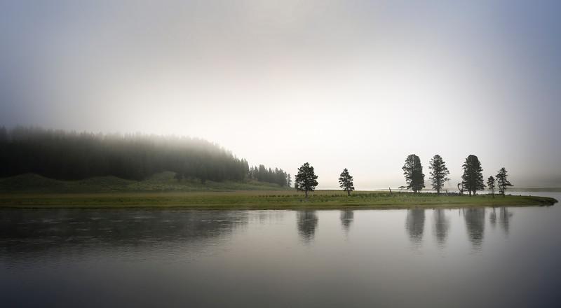 Yellowstone_21.jpg