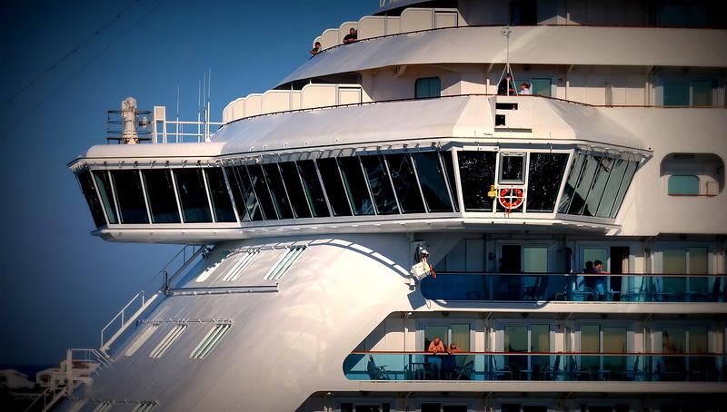 Cruise 03-06-2016 68.JPG