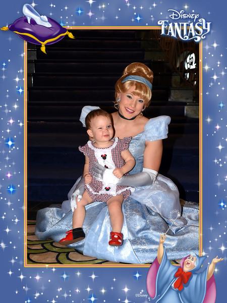 403-123880879-P Gathering P Cinderella 3 MS-49516_GPR.jpg