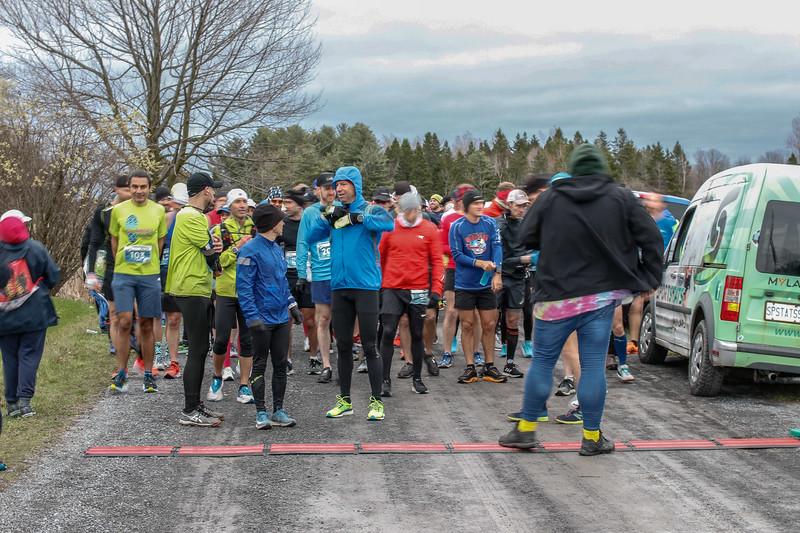 St-Law Marathon-2019-24.jpg