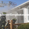 PFD Morton Blvd house fire 3-23-13 0938 hrs 070
