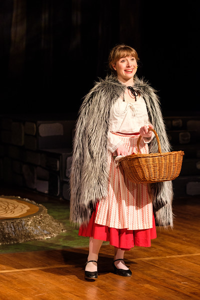 2018-03 Into the Woods Performance 0417.jpg