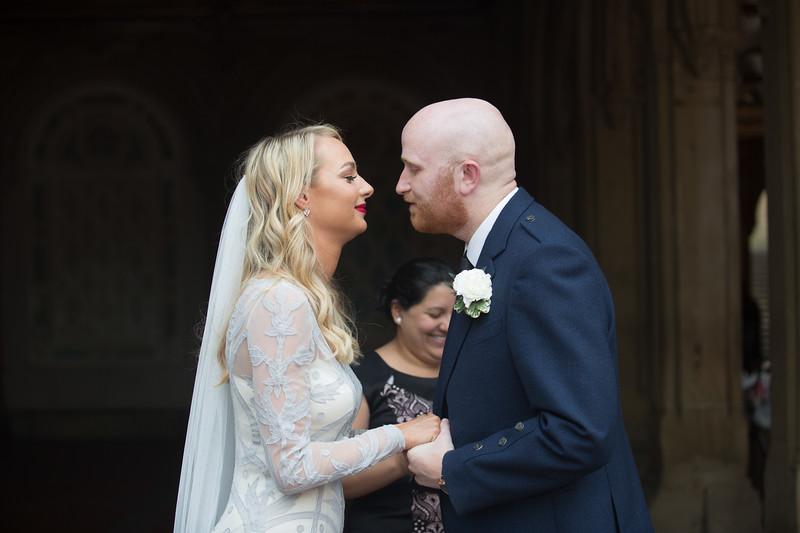 Central Park Wedding - Ray & Hayley-49.jpg