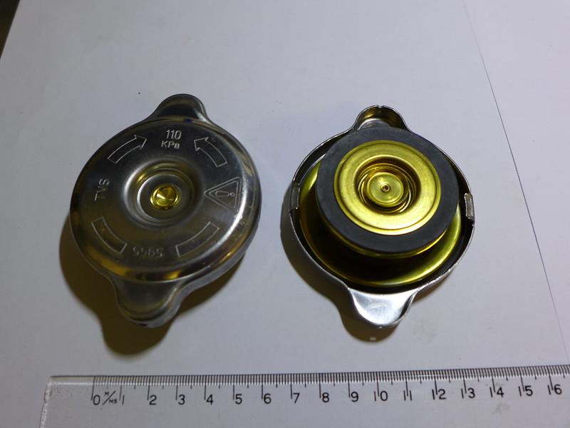 26001D.JPG